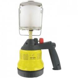 Lampe à gaz - Portable- Star 3000 - IDEALGAS - Lampes / Torches - BR-572131
