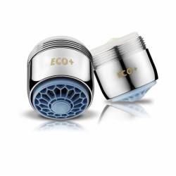 Réducteur de débit pour robinet O'Touch - 90 % de réduction - ECOGAM - Aérateurs et brise-jets - A-00100