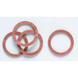 Sachet de 9 joints en caoutchouc synthétique cellulose - 8 x 13 mm - GRIPP - Joints de raccord - BR-796999