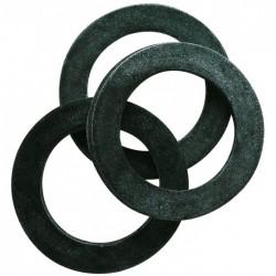 Assortiments de 11 joints caoutchouc - Eau chaude - PVM - Joints de raccord - BR-450511