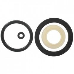 Kit de joints pour pulvérisateur 12 et 16 L - CAP VERT - Pulvérisateurs - BR-566241