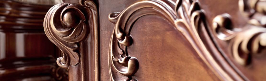 entretien-du-bois-et-des-meubles